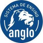 Anglo - Sistema de Ensino