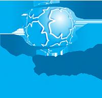 Rede SINODAL de Educação - IECLB