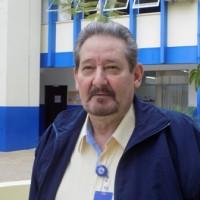 Leopoldo Leoberto Radke Fenner