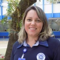 Margareth Ripp
