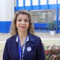 Maria Rogéria Muniz