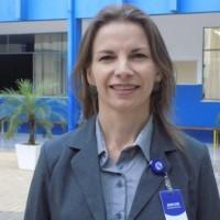 Marilene Giese